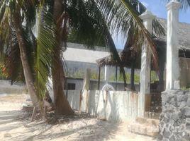 ขายที่ดิน N/A ใน มะเร็ต, เกาะสมุย Beachfront Land @Lamai Beach, Koh Samui