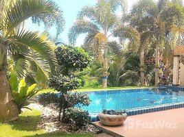 3 Bedrooms Villa for sale in Kathu, Phuket Private House in Kathu