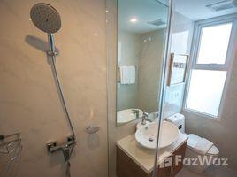 3 Bedrooms Condo for rent in Nong Kae, Hua Hin My Resort Hua Hin