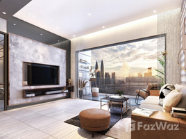 2 Bedrooms Condo for sale in Tan Tuc, Ho Chi Minh City West Gate