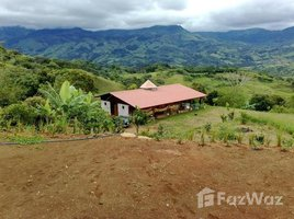 3 Habitaciones Casa en venta en , San José Countryside House For Sale in San Isidro del General, San Isidro del General, San José