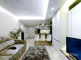 2 Bedrooms Property for sale in Sam Sen Nai, Bangkok Harmony Living Paholyothin 11