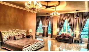 10 Bedrooms Property for sale in Kajang, Selangor