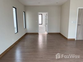 3 Bedrooms Townhouse for sale in Suan Luang, Bangkok Patio Rama 9 - Pattanakarn