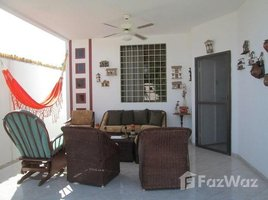 Orellana Yasuni Impeccable one-story home, 2 blocks from the beach!, Salinas, Santa Elena 3 卧室 屋 售
