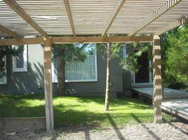 3 Habitaciones Casa en alquiler en , Buenos Aires Residencial I 139, Punta Médanos, Buenos Aires