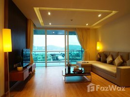 2 Bedrooms Apartment for rent in Patong, Phuket The Privilege