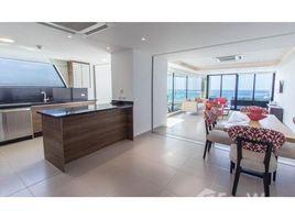 3 Habitaciones Apartamento en venta en Manta, Manabi **PRICE REDUCTION!!** Largest floorplan avail in luxury Poseidon building!