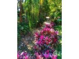 2 Habitaciones Casa en venta en , Nayarit 1099 Estaciones Ave. 15, Riviera Nayarit, NAYARIT