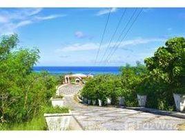 N/A Terreno (Parcela) en venta en , Islas De La Bahia Blue Ocean Reef, Big Bight, Roatan, Islas de la Bahia