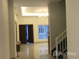 8 Bedrooms Townhouse for sale in Ta Khmao, Kandal Other-KH-69737