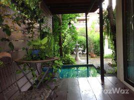 3 Bedrooms Villa for sale in Sano Loi, Nonthaburi Chonlada Village