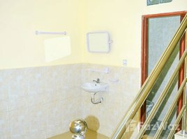 4 Bedrooms House for sale in Chak Angrae Kraom, Phnom Penh Other-KH-63130