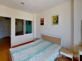 1 Bedroom Condo for sale in Phra Khanong Nuea, Bangkok Life Sukhumvit 65