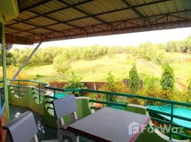 4 Bedrooms House for sale in Bei, Preah Sihanouk Other-KH-23066