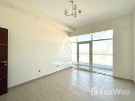 Квартира, 2 спальни в аренду в Na Zag, Guelmim Es Semara La Residence