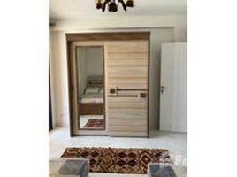 5 غرف النوم شقة للإيجار في , الاسكندرية Marassi