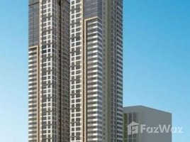 2 Bedrooms Property for sale in Quezon City, Metro Manila WILL TOWER