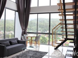 2 Bedrooms Condo for sale in Kamala, Phuket Icon Park