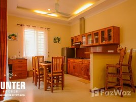 2 Bedrooms Apartment for sale in Svay Dankum, Siem Reap Other-KH-60082