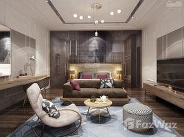 6 Bedrooms House for sale in Binh Tri Dong B, Ho Chi Minh City Cần bán nhà phố vip Levata City khu tên lửa, 1 trệt 3 lầu đối diện công viên - 0916.+66 (0) 2 508 8780