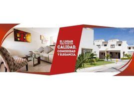 3 Habitaciones Apartamento en venta en , San José SAN JOSE
