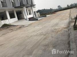 永福省 Dong Da Bán đất Khu Đồng Xuân, Kim Long, Tam Dương 144m2, giá: 1.3 tỷ. LH:+66 (0) 2 508 8780 N/A 房产 售