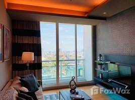 1 Bedroom Condo for sale in Khlong Tan Nuea, Bangkok Eight Thonglor Residence
