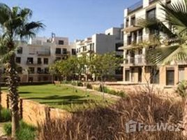 3 Bedrooms Apartment for sale in Sheikh Zayed Compounds, Giza Westown