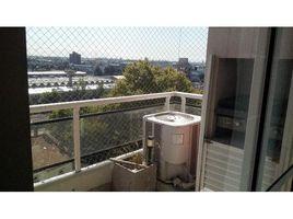 2 Habitaciones Departamento en venta en , Buenos Aires LAS HERAS al 100