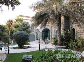 5 Bedrooms Villa for sale in , Sharjah Sharqan