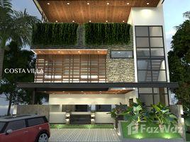 2 Bedrooms Villa for sale in Mengwi, Bali Costa Villa in Bali