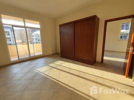 1 Bedroom Apartment for rent in Weston Court, Dubai Weston Court 2