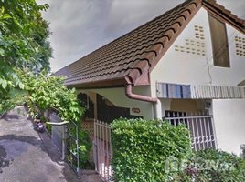 7 Bedrooms House for sale in Rawai, Phuket Bungalow Houses for Sale in Great Rawai, Phuket