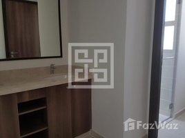 3 Bedrooms Villa for sale in Mira Oasis, Dubai Mira Oasis 2
