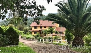 4 Bedrooms Property for sale in Abdon Calderon La Union, Azuay