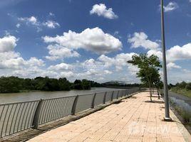 N/A Đất bán ở Long Hưng, Đồng Nai Chuyên dịch vụ mua bán ký gửi nhà đất DA khu đô thị Long Hưng, 1 số nền đang bán, LH: 0975.147.109