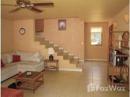 2 Habitaciones Casa en venta en , Guanacaste Casa Playa del Tamarindo: Beautiful & Spacious 2 BR Surfer & Beachlovers Home in Playa Grande, Playa Grande, Guanacaste