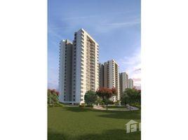 3 Bedrooms Apartment for sale in n.a. ( 2050), Karnataka Krishnarajapura