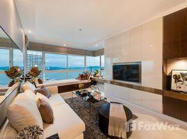 1 Bedroom Condo for sale in Na Chom Thian, Pattaya Ocean Portofino