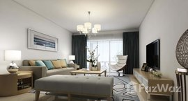 Available Units at Artistic Heights
