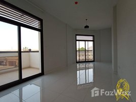 1 Bedroom Apartment for sale in , Dubai Plazzo Residence