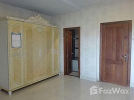 4 Bedrooms Villa for sale in Kakab, Phnom Penh Other-KH-87252