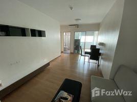1 Bedroom Condo for sale in Thung Sukhla, Pattaya Supalai Vista Sri Racha-Laemchabang Port