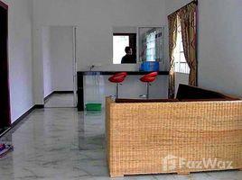 Preah Sihanouk Pir Other-KH-1138 2 卧室 别墅 租
