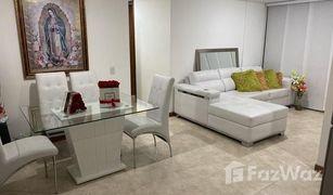 3 Habitaciones Propiedad en venta en , Antioquia STREET 73 # 63A 185