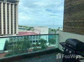Panama San Francisco CALLE 76 ESTE 3 卧室 住宅 售