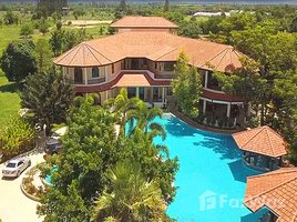 10 Bedrooms Property for sale in Hin Lek Fai, Hua Hin Orchid Residence