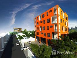 1 Bedroom Villa for sale in Buon, Preah Sihanouk Other-KH-27412