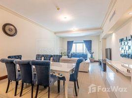 1 Bedroom Apartment for rent in Golden Mile, Dubai Golden Mile 4
